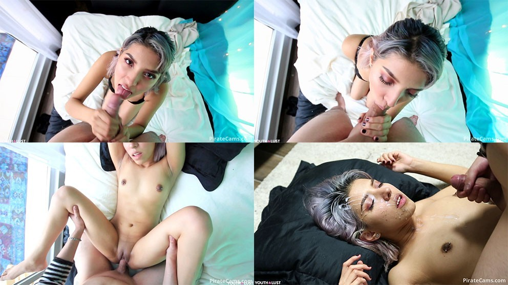 ManyVids – YouthLust - Fucking AB Doll - PREMIUM VIDEO - HD